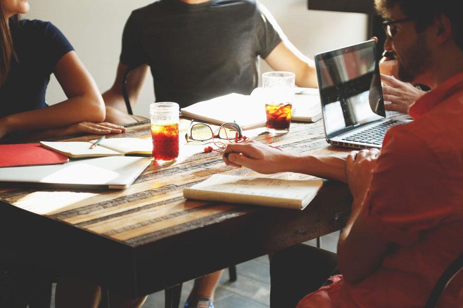 the-pace-company-business-advisory-malta-business-global-coffee-meeting