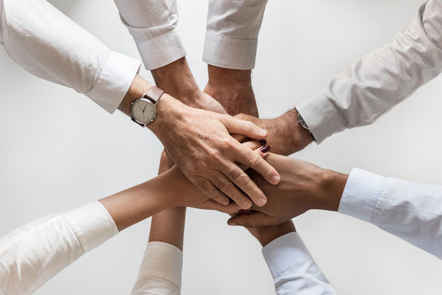 the-pace-company-business-advisory-malta-business-global-hands-diversity