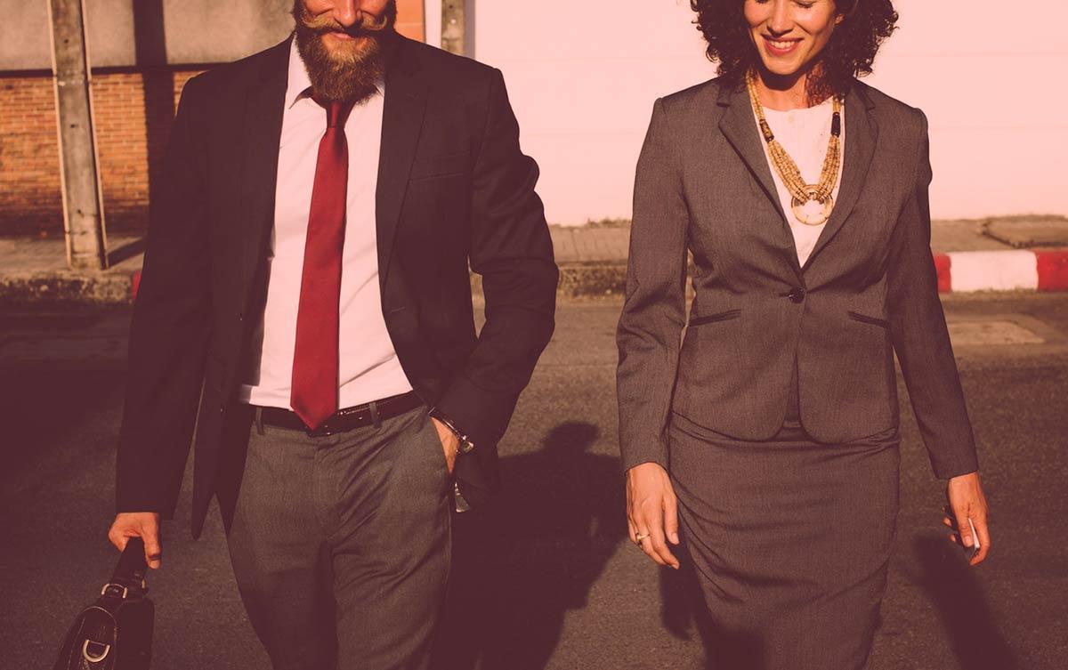 the-pace-company-business-advisory-malta-business-walking